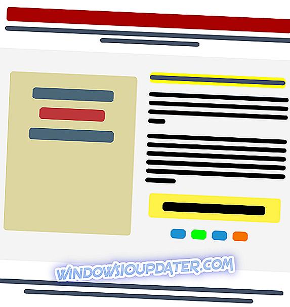成功するオンラインビジネスのための最高のランディングページソフトウェアツールの12