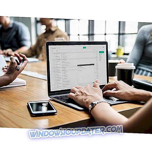 5 klien email gratis teratas untuk meningkatkan produktivitas Anda di tahun 2019