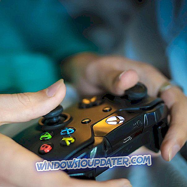 5 perisian kecerahan permainan percuma untuk keseimbangan warna yang betul