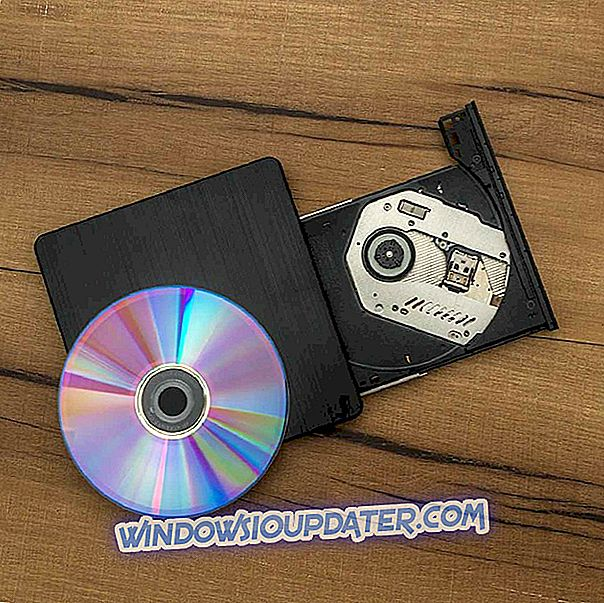 Top 4 virtuální disk software pro Windows 10 použít