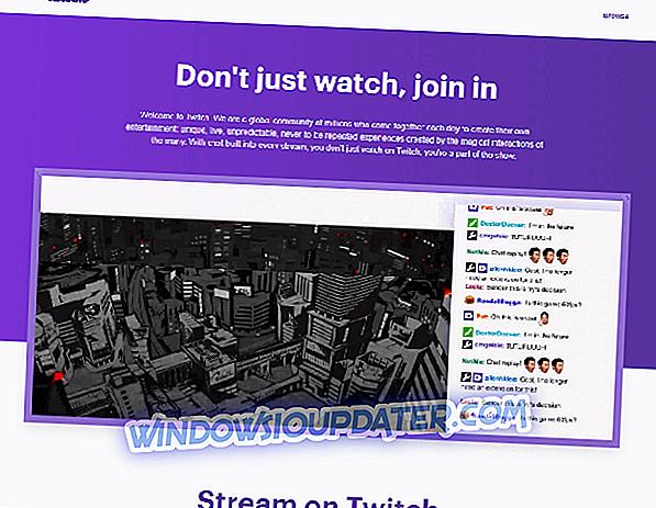 Viel Spaß mit dieser 4 Live-Streaming-Software für Twitch