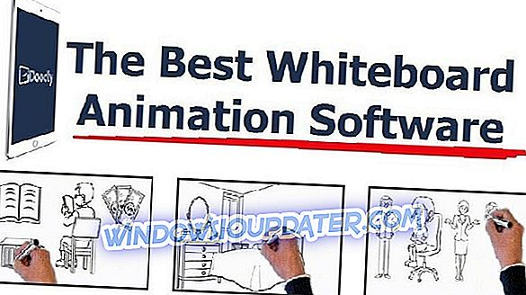 5 најбољих софтвера за анимацију за невероватне слике