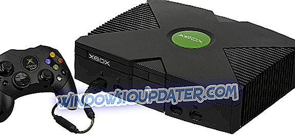 Dưới đây là 2 trong số các phần mềm điều khiển Xbox tốt nhất cho PC