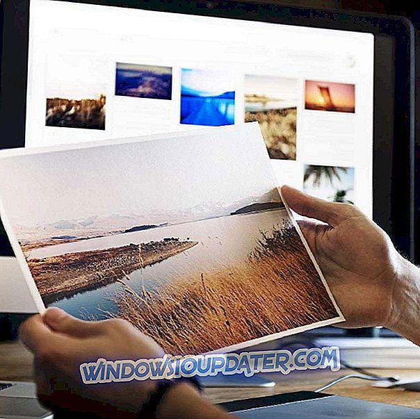 Estos son los mejores programas de comparación de fotos para Windows 10.