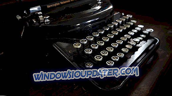5 beste dikteringsopptakerprogramvare for Windows-PCer