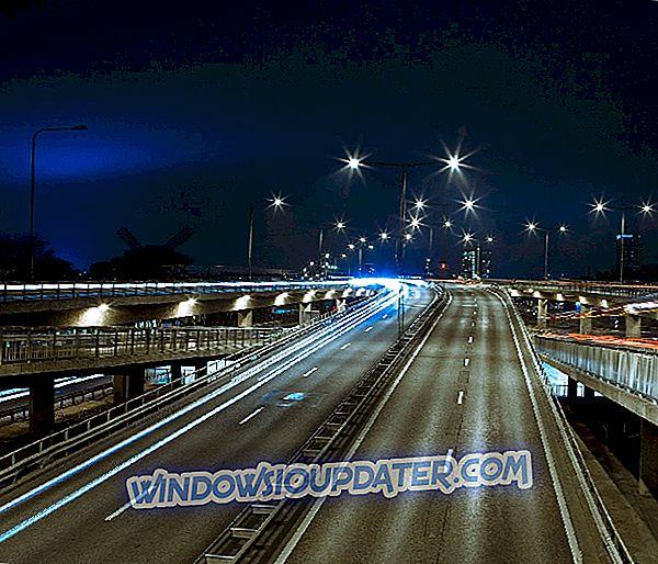 見事な道路を作成するための道路設計のための4つの最高のソフトウェア