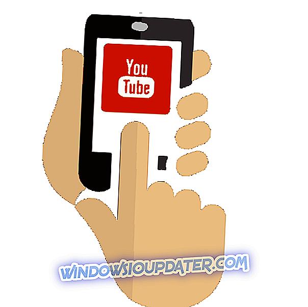 7 beste YouTube SEO-Software für das Ranking Ihrer Videos
