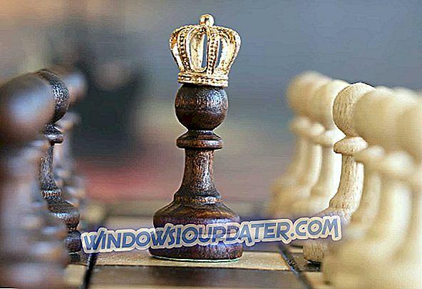 5 legjobb szoftver a sakkjátékok elemzésére 2019-ben
