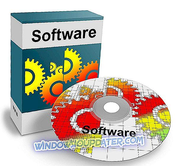 Top 4 Setup-Erstellungssoftware, um Ihre Apps effizient zu organisieren