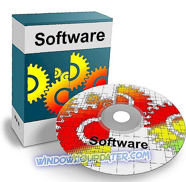 विंडोज 10 पर उपयोग करने के लिए यूएमएल आरेख के लिए 5 सर्वश्रेष्ठ सॉफ्टवेयर