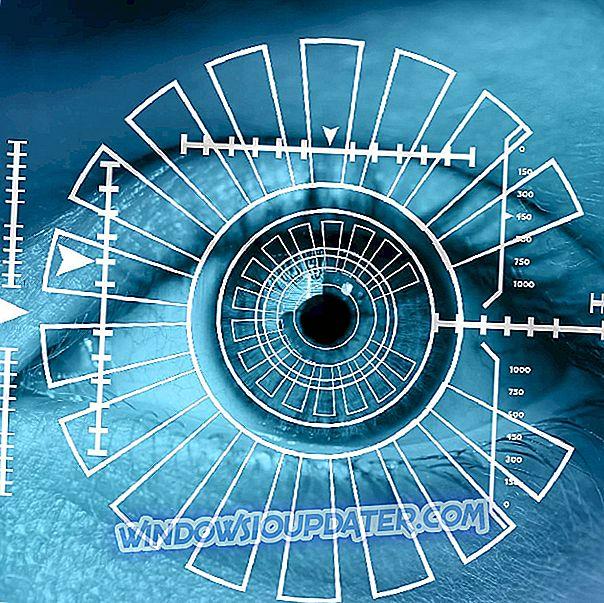 2019 में डेटा को सुरक्षित करने के लिए 5 बहु-कारक प्रमाणीकरण सॉफ्टवेयर