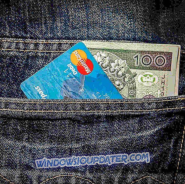 Perisian 5 teratas untuk mengesan nilai bersih dan mengawal kewangan anda