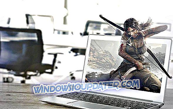 विंडोज 10 के लिए टॉप 3 में गेम बैकअप सॉफ्टवेयर होना चाहिए