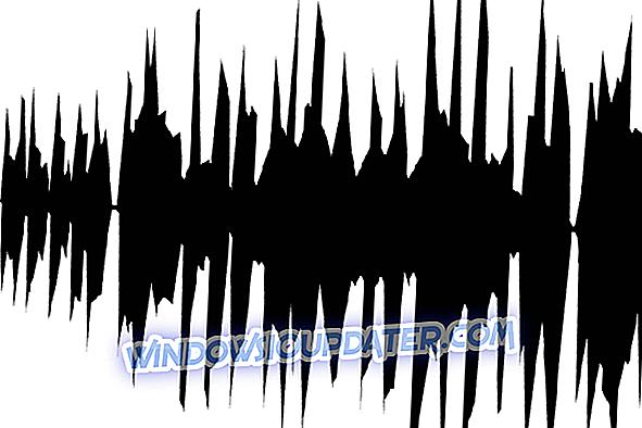 5 най-добър софтуер за намаляване на шума за PC, за да се намали фоновия шум