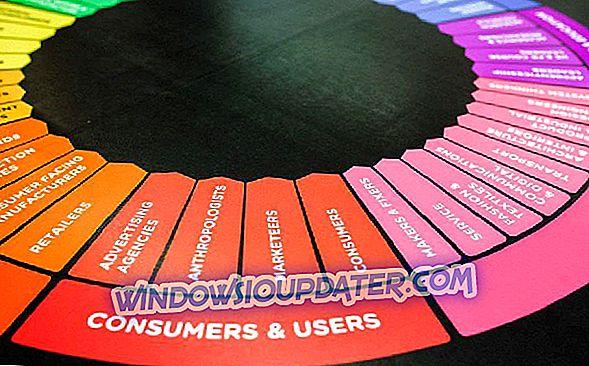 あなたの聴衆を感動させる広告のための5つ以上の最高のアニメーションソフトウェア