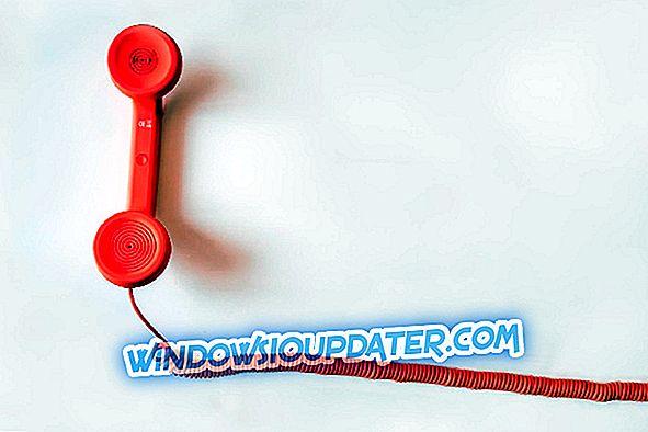 kako spojiti voip telefon bentonville ar dating service