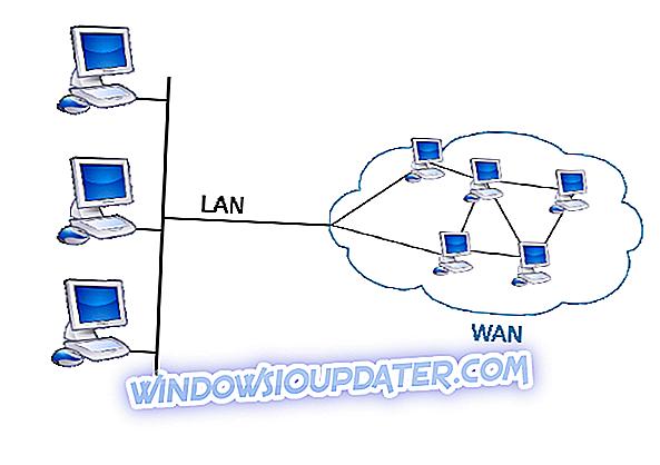 सभी मापदंडों पर नजर रखने के लिए विंडोज 10 के लिए 3 सर्वश्रेष्ठ लैन सॉफ्टवेयर