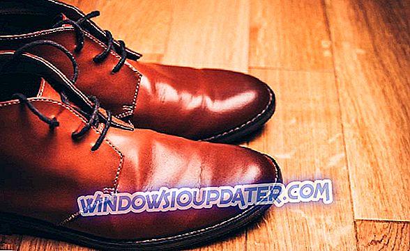 5 beste schoenontwerpsoftware om echt verbluffend schoeisel te creëren