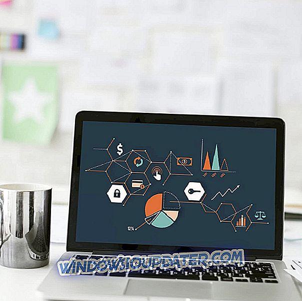 2019 년에 사용할 수있는 11 가지 최고의 노트북 암호화 소프트웨어
