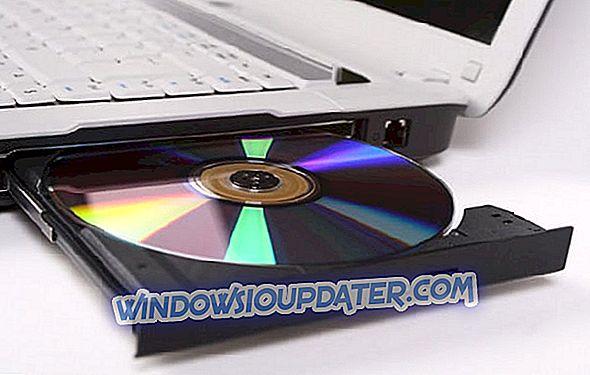 Најбољи софтвер за копирање ДВД-а за Виндовс 10