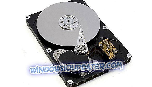 क्षतिग्रस्त विंडोज हार्ड ड्राइव को पुनर्प्राप्त करने के लिए 5 सर्वश्रेष्ठ सॉफ्टवेयर