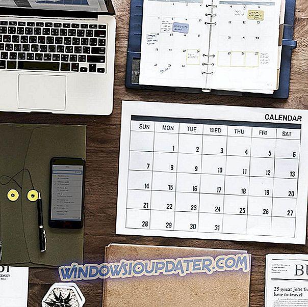 5 Agenda-Automatisierungssoftware zum Planen und Planen von Geschäftstreffen