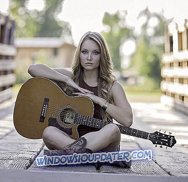 5 καλύτερο λογισμικό για την καταγραφή κιθάρας που πραγματικά παραδίδει