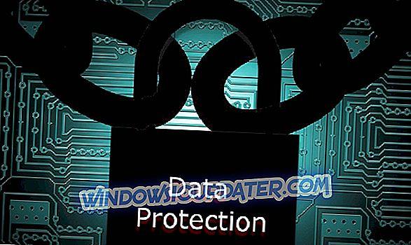 3 beste Wi-Fi-krypteringsprogramvare for å beskytte sensitive data