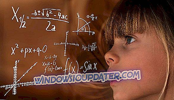 गणित के साथ अटक?  गणितीय समीकरण लिखने के लिए इन सर्वोत्तम सॉफ़्टवेयर का उपयोग करें