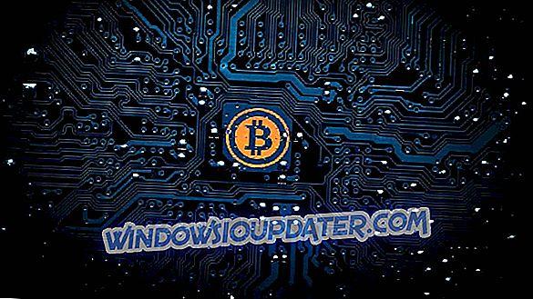 4 najbolji Bitcoin rudarski softver koji možete koristiti da zaradite pravi novac