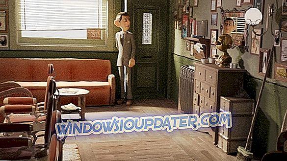 6 parasta 3D-animaatio-ohjelmaa Windows-tietokoneille [2019 LIST]
