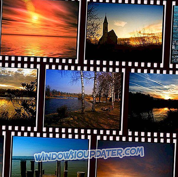 Transforme suas fotos em vídeos com essas soluções de software