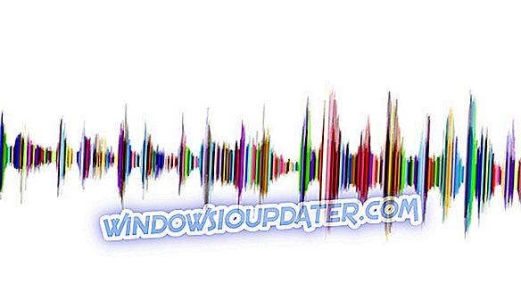 I 5 migliori miglioramenti audio per Windows 10 / 8.1 / 7