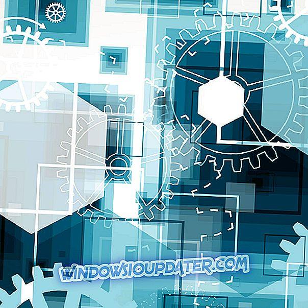 5 perisian makro automatik untuk menangani proses berulang pada tahun 2019