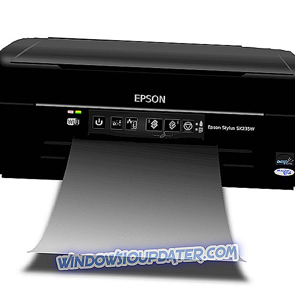 6 najlepszych programów do zarządzania drukarkami w celu optymalizacji wydajności
