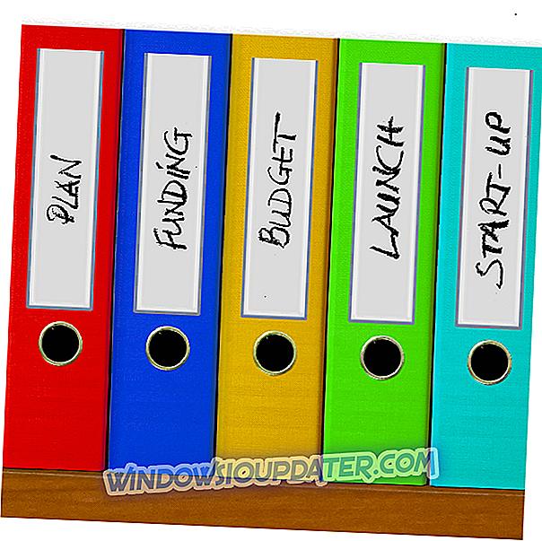 6 a dokumentumkezelő szoftver az irodai hatékonyság növelése érdekében