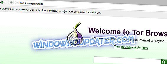 6 VPN terbaik untuk digunakan dengan Tor untuk perlindungan internet ganda