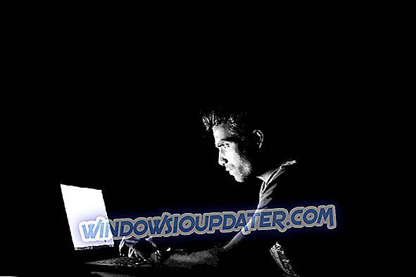 VPNがWindows 10 PCに接続していない場合はどうすればよいですか。