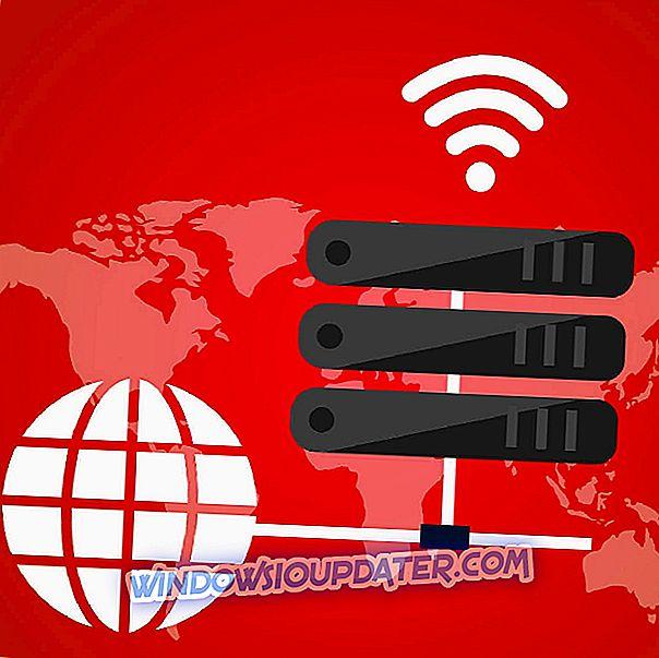 6 πρακτικά εργαλεία VPN για την αύξηση της ταχύτητας Jio το 2019