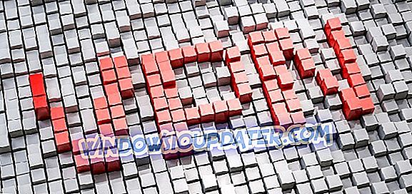FIX: VPN Error 812 i Windows 10