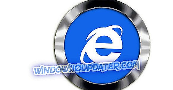 5 de las mejores VPNs para Internet Explorer
