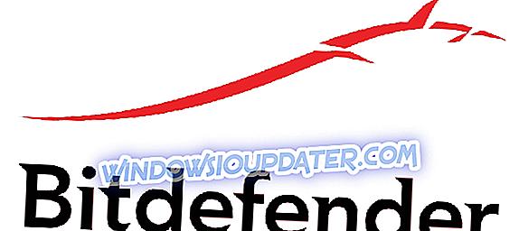 Bitdefender VPN Review: una de las mejores herramientas de VPN en el mundo