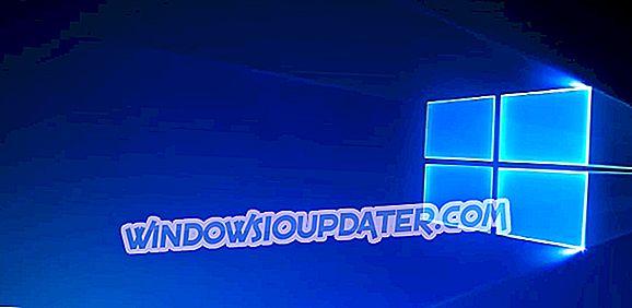 Hinzufügen von Desktop-Verknüpfungen in Windows 10 für die VPN-Schnellverbindung
