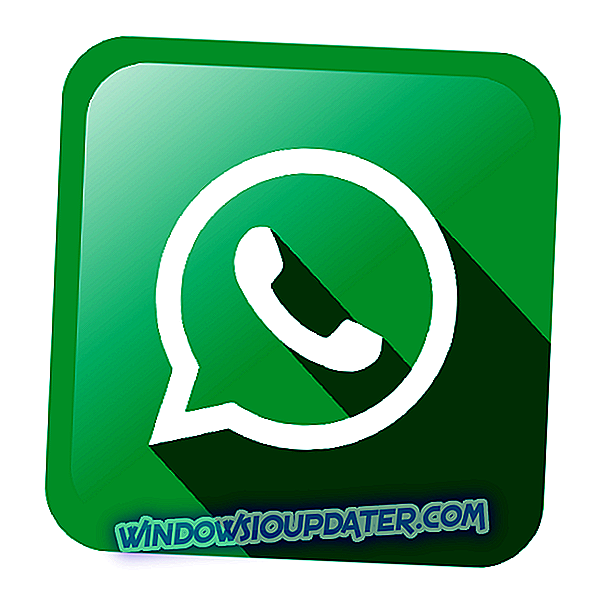 5 VPN za WhatsApp za deblokiranje glasovnih poziva u UAE i Kini