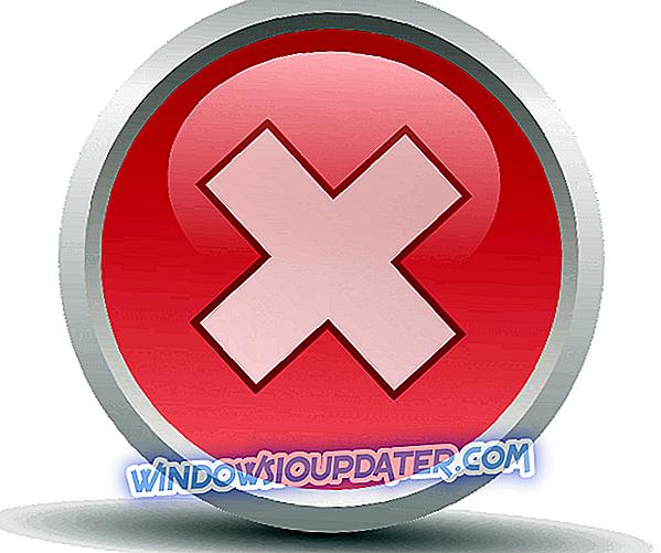 Заштита Виндовс датотека: Овде је све што желите да знате