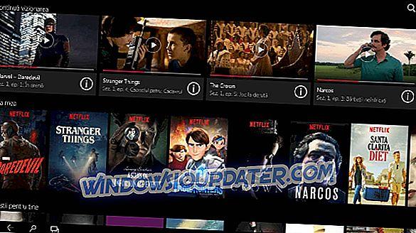 3 решения за изтриване на съдържанието на Netflix в Windows 10