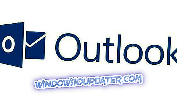 Poistettujen / arkistoitujen Outlook-viestien palauttaminen Windows 10: ssä