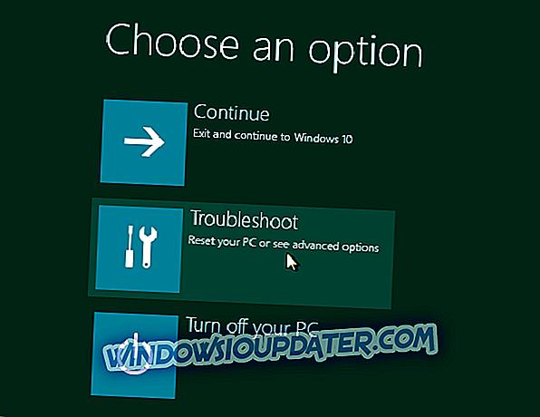 Η προστασία των πόρων των Windows δεν μπορούσε να εκτελέσει την αιτούμενη λειτουργία