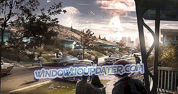 Vollständiger Fix: Fallout 4 funktioniert nicht in Windows 10, 8.1 und 7