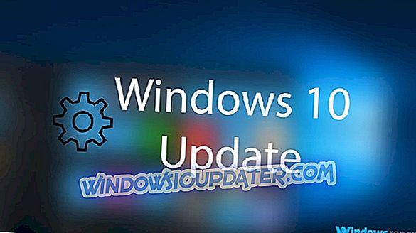 पूर्ण सुधार: विंडोज 10, 8.1, 7 पर 0x80070017 त्रुटि